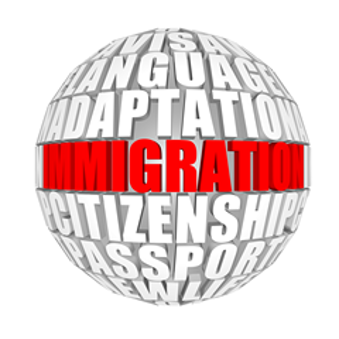 Immigration Compliance and Enforcement in 2010 and Beyond Online Training Course