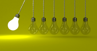 creativity-and-innovation-in-the-workplace