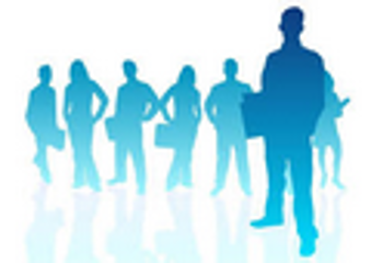 Human Resources Generalist Certificate [Federal-oriented] Online Training Course