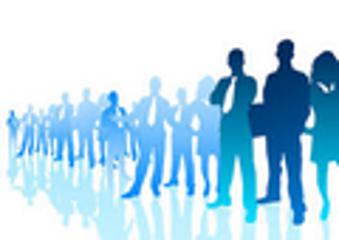 Human Resources Generalist Certificate [California-oriented] Online Training Course