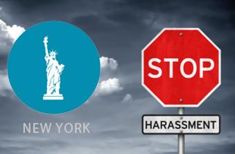 Harassment Prevention Training [New York] Online Training Course