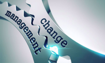 Coping with Change Online Training Course