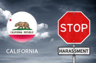 prevencion-de-acoso-de-supervisor-california-ab1825