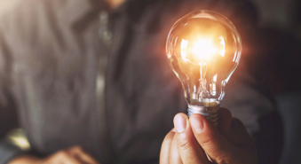 Selling Your Idea Online Training Course