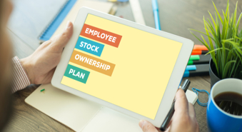 Employee Share Ownership Plans for Advisers Online Training Course