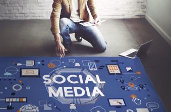 Mercadotecnia en los medios sociales Online Training Course
