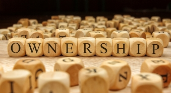 The Fundamentals of Ownership Thinking Online Training Course