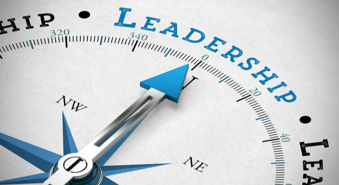 Leadership for the Future online training course