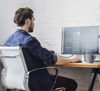Trabajar desde casa de manera efectiva Online Training Course
