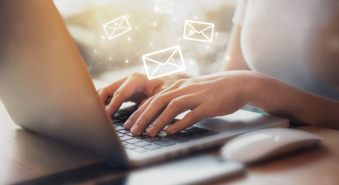 Rédiger des courriels efficaces Online Training Course