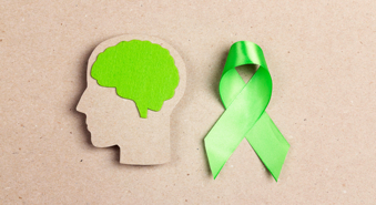 Mental Health Awareness Online Training Course