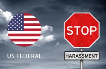 Prevención de acoso de empleados [US] Online Training Course