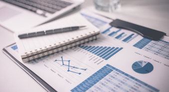 Aspectos básicos de las finanzas comerciales Online Training Course