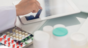 DOT Drug and Alcohol Testing Online Training Course