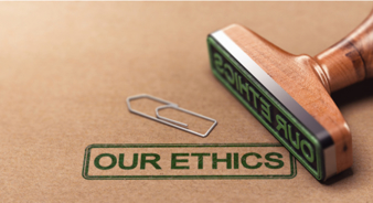 Ethics and Compliance Basics [US] Online Training Course
