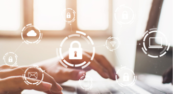 IT Security: Business E-mail Compromise Online Training Course