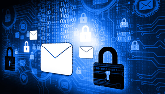 IT Security: E-Mail Security Awareness Online Training Course