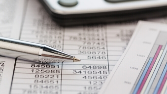 Introduction to Financial Statements Online Training Course