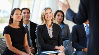 Running Effective Meetings Online Training Course