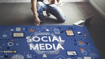 Social Media Marketing Online Training Course