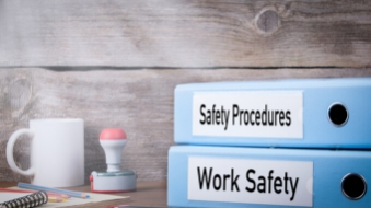Safety and Health Awareness [US] Online Training Course