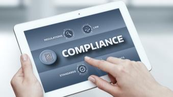 Anti-Boycotting Compliance Online Training Course