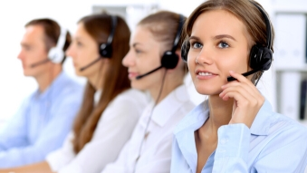Telemarketing Compliance Online Training Course