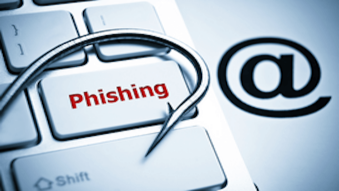 Phishing and Ransomware Online Training Course