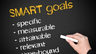 Establishing Performance Goals and Expectations Online Training Course