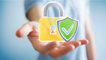 Protecting Your Identity Online Training Course