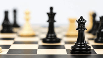 Strategic Management of Your Organization Online Training Course