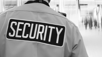 Workplace Violence Issues For Security Officers Online Training Course