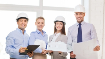 Assessment and Improvement of Safety Culture and Safety Performance Online Training Course